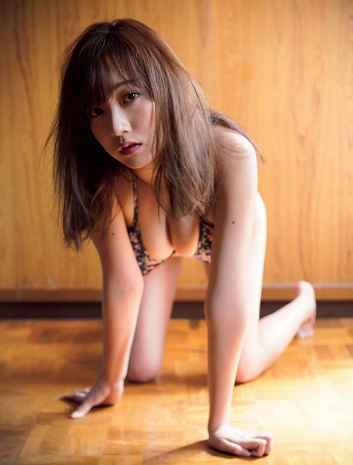 京佳 画像 2