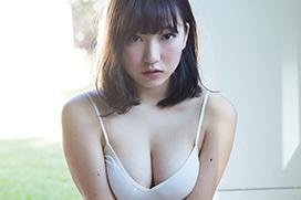夢見るアドレセンスの京佳(18)の乳がデカめ part3