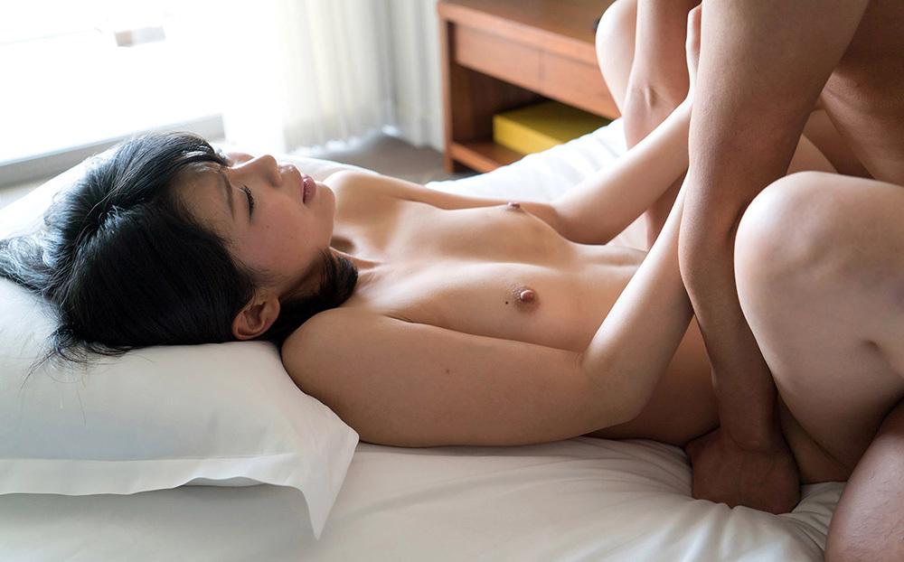 彩音舞衣 セックス エロ画像 21