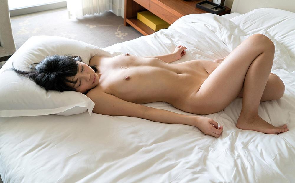 彩音舞衣 セックス エロ画像 24