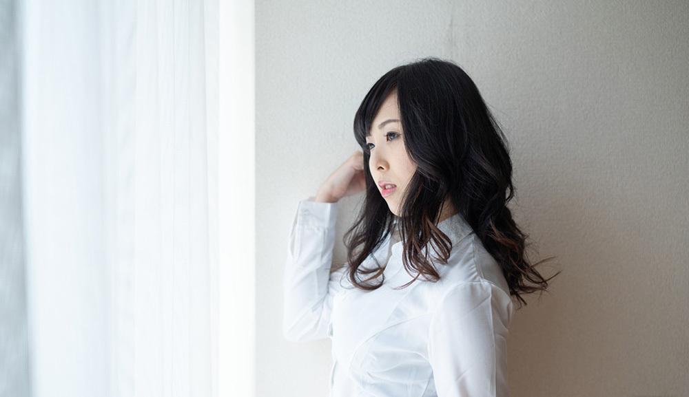 上野真奈美 エロ画像 1