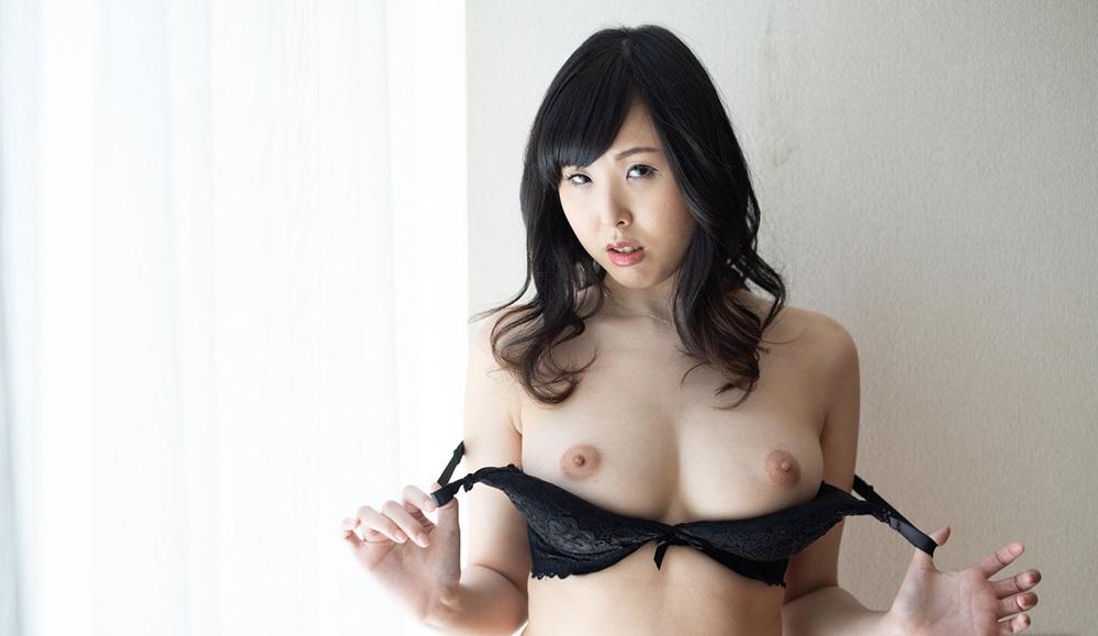 上野真奈美 エロ画像 4