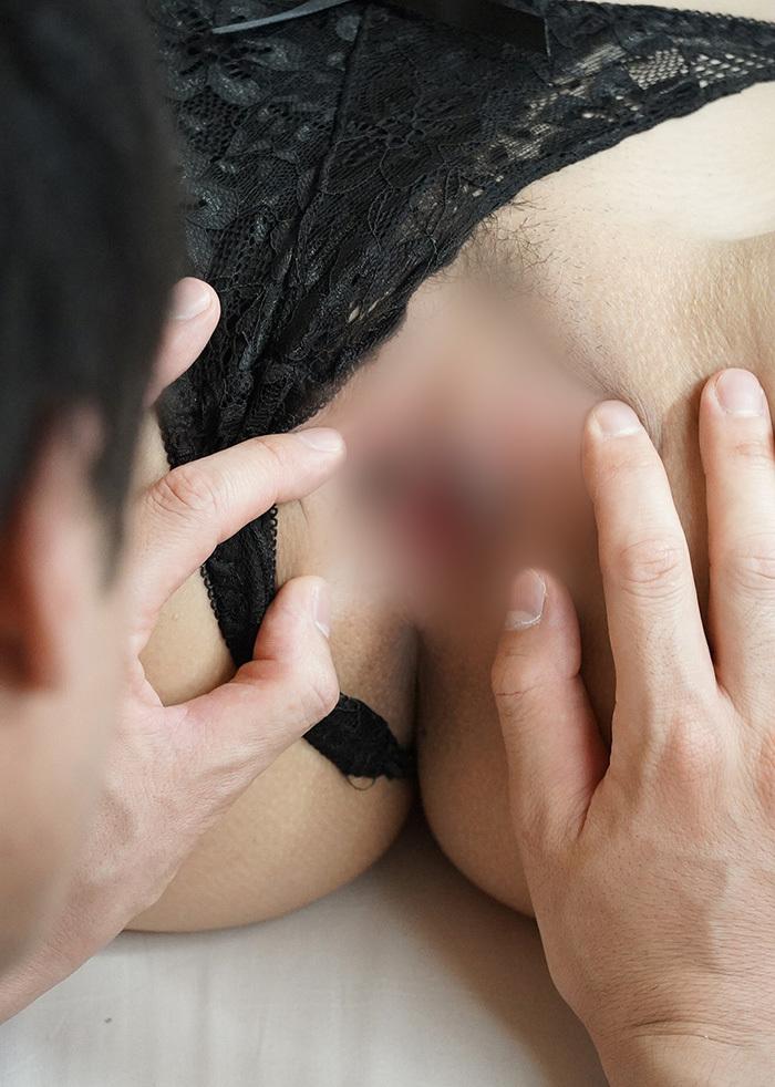 上野真奈美 エロ画像 6