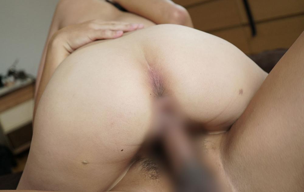 真菜果 セックス エロ画像 16