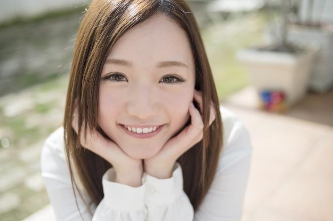 AV女優・瀬奈まおが引退!「移籍は予定ございません。」