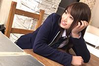 松田美子がyoutube「みこちゃんねる!」開設!第一弾は地元大阪で自己紹介