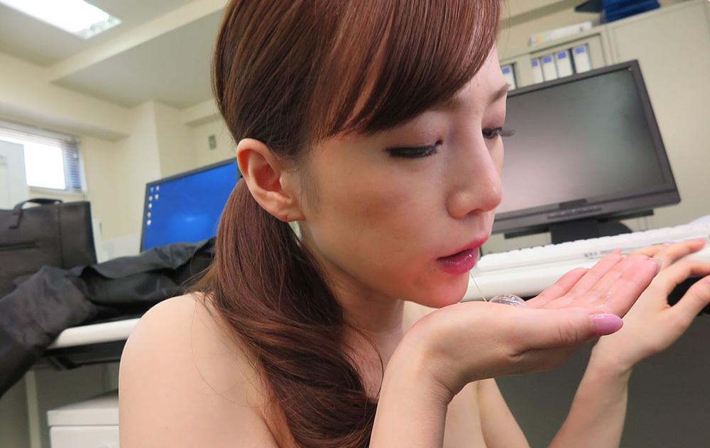 すみれ美香 エロ画像 20