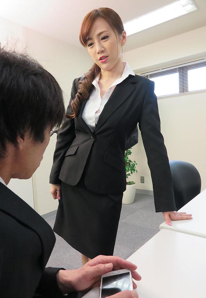 すみれ美香 エロ画像 9