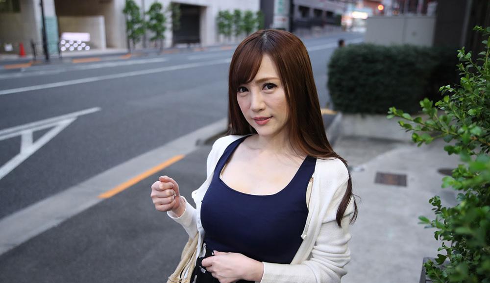 すみれ美香 エロ画像 1