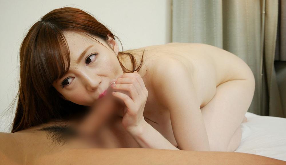すみれ美香 エロ画像 12