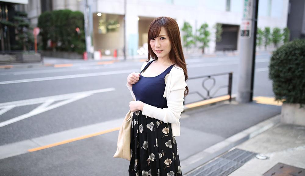 すみれ美香 エロ画像 2