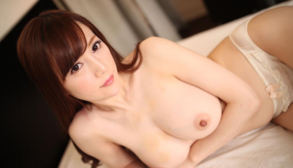 すみれ美香 エロ画像 4