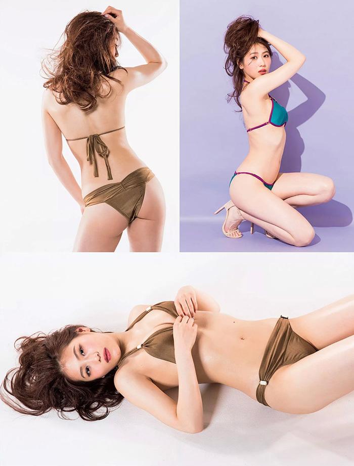 西野未姫 画像 2