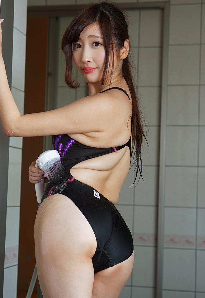 榎本美咲 エロ画像 31