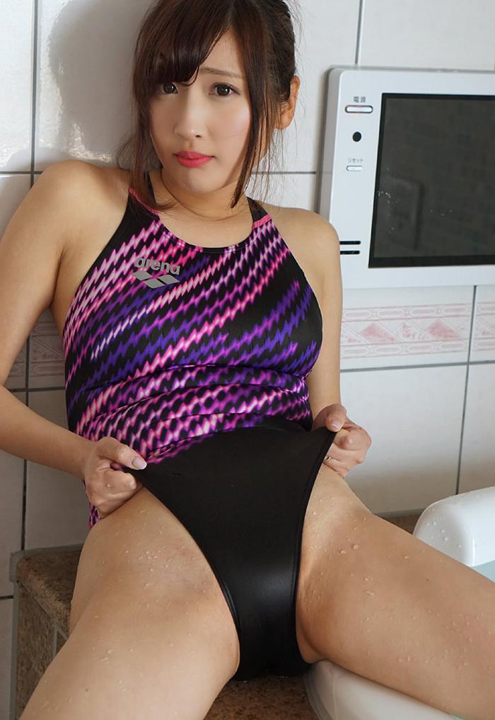 榎本美咲 エロ画像 64