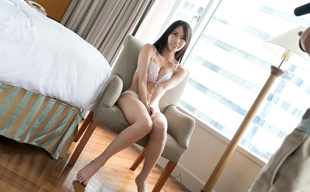 川菜美鈴 オナニー エロ画像 9