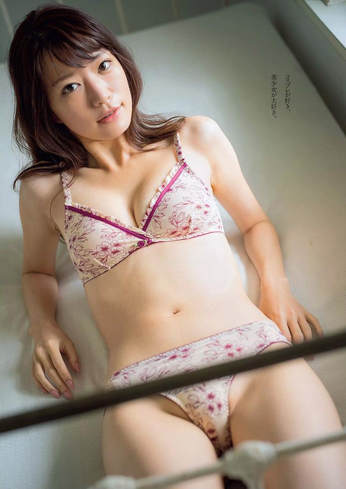 小嶋みやび 画像 3