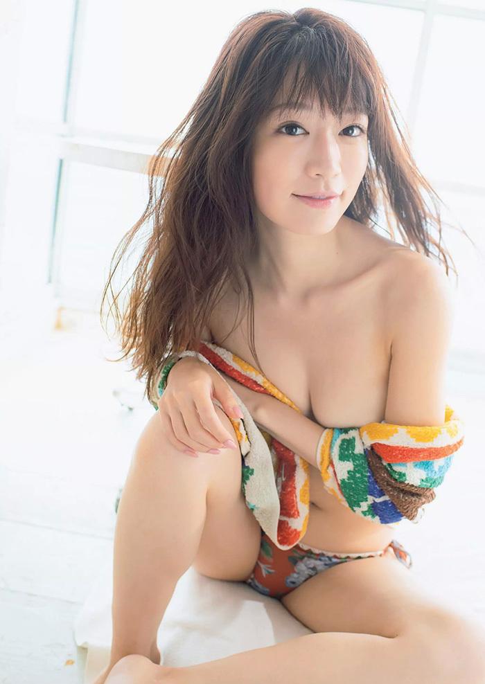 小嶋みやび 画像 4