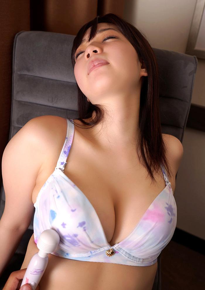 斎藤みゆ 中出し セックス エロ画像 24