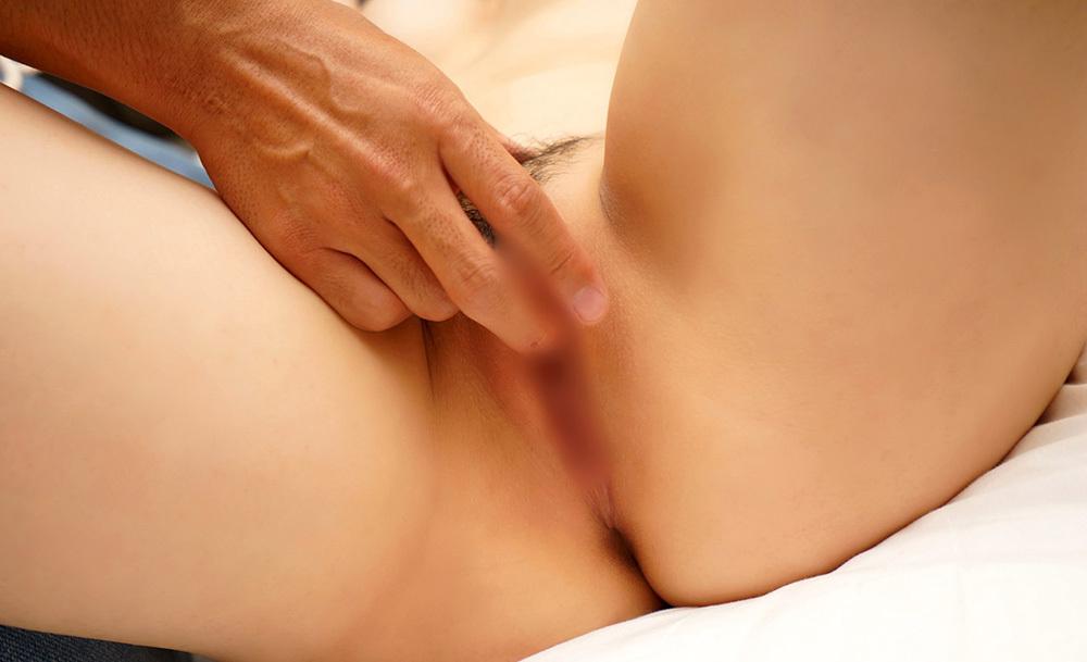 斎藤みゆ 中出し セックス エロ画像 35