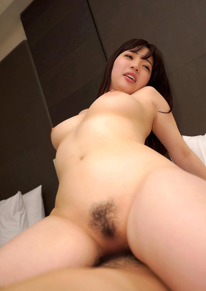 斎藤みゆ 中出し セックス エロ画像 55