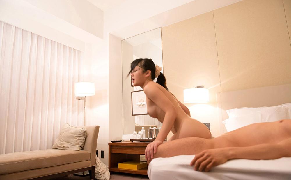 宇佐美なな セックス エロ画像 52