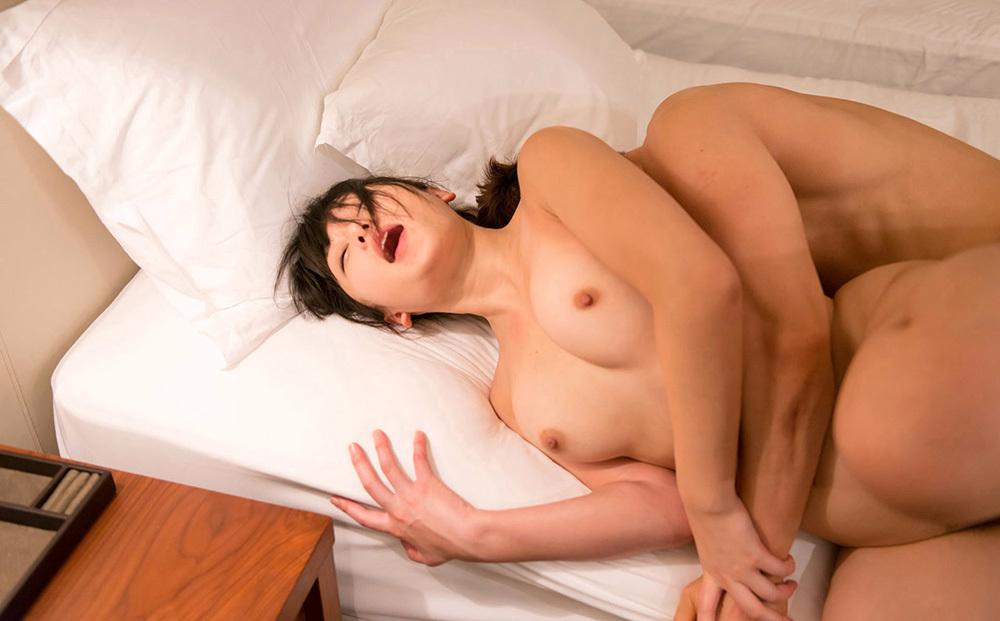 宇佐美なな セックス エロ画像 55