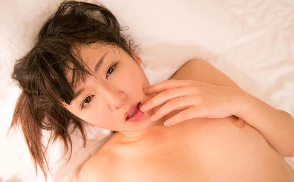 宇佐美なな セックス エロ画像 59