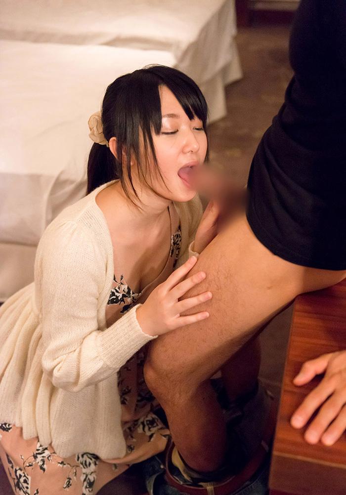 宇佐美なな セックス エロ画像 7