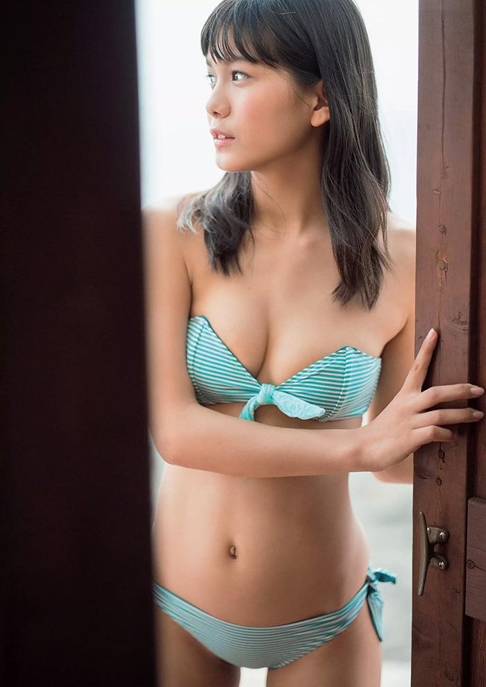 咲良七海 画像 3