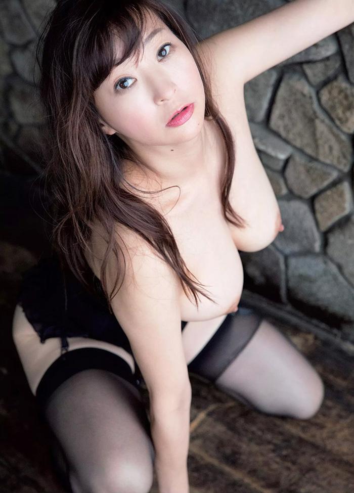 江口ナオ 画像 3