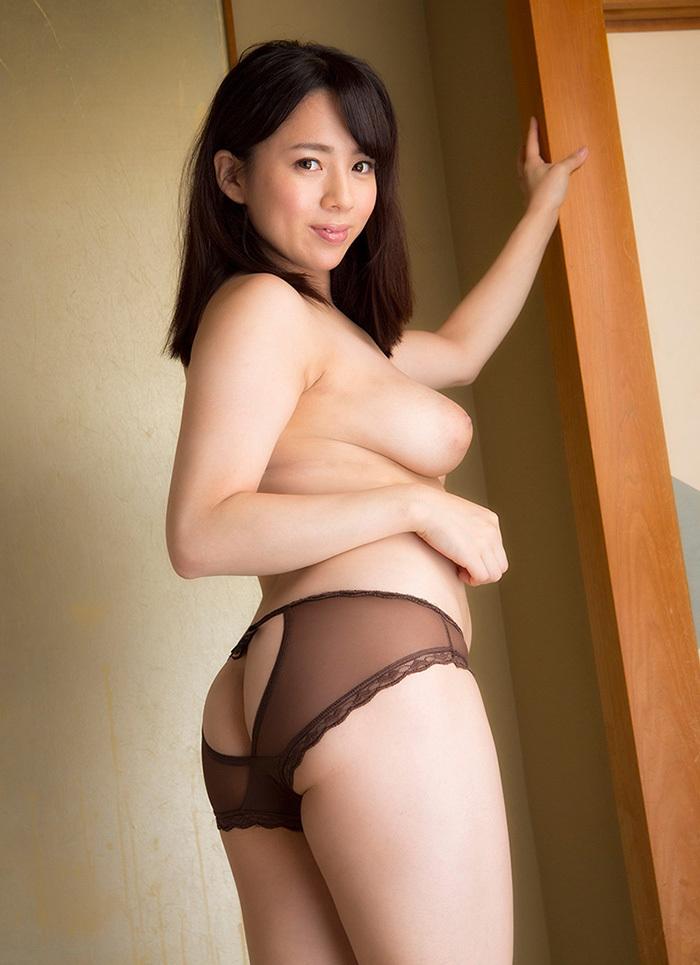 三島奈津子 エロ画像 4