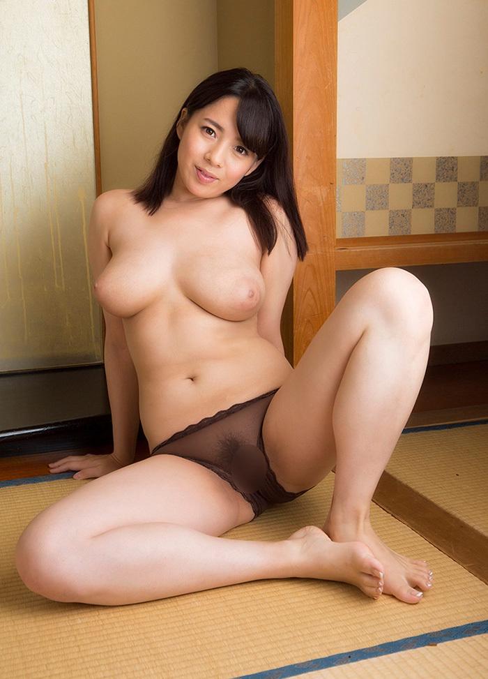 三島奈津子 エロ画像 5