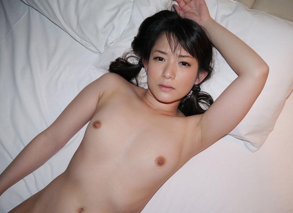 貧乳 おっぱい エロ画像 29