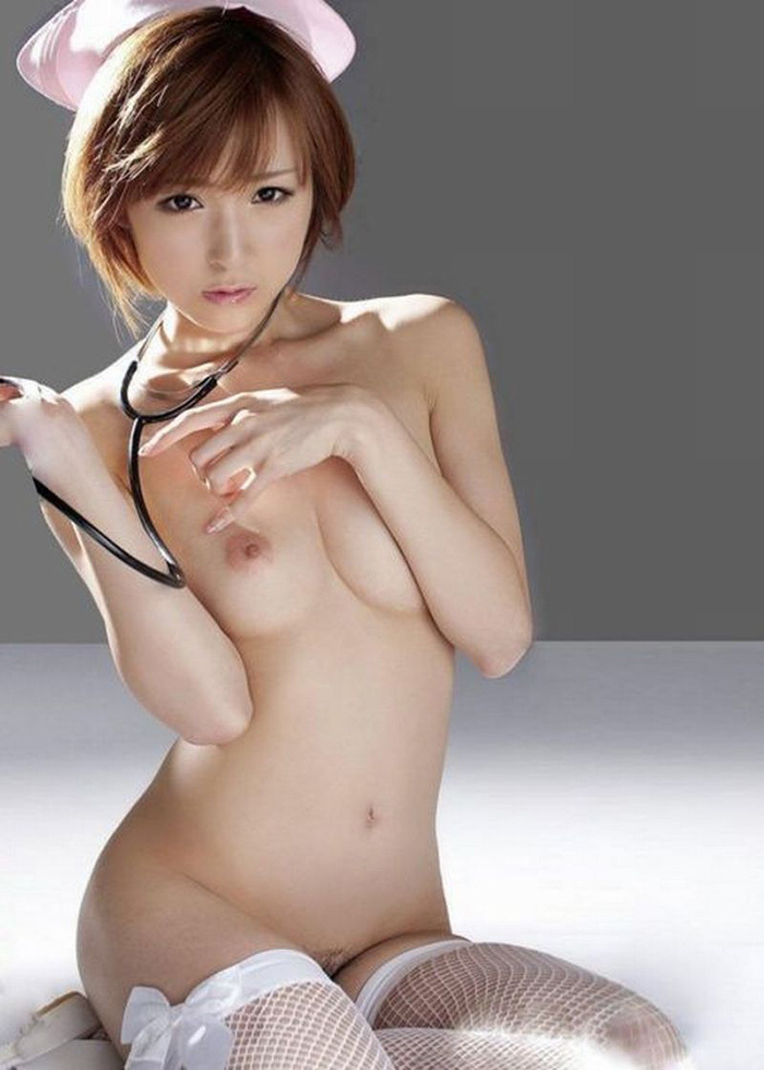 美乳 おっぱい エロ画像 12