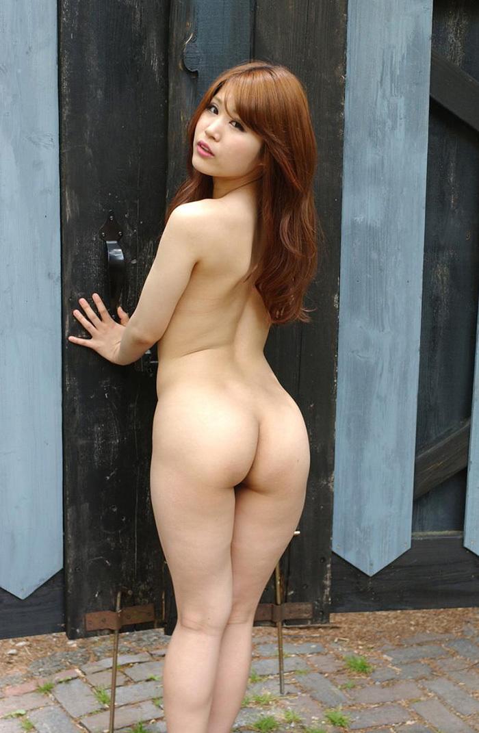 鶴田かな セックス エロ画像 13