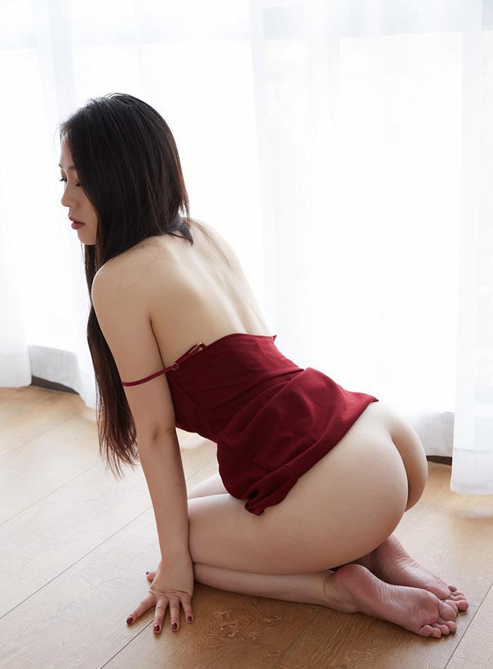 鶴田かな セックス エロ画像 8