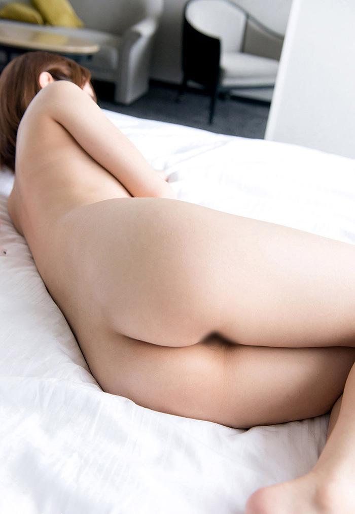 お尻 エロ画像 31