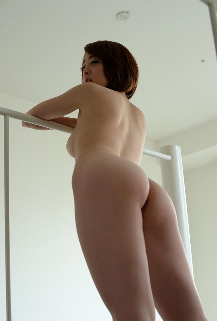 お尻 エロ画像 15