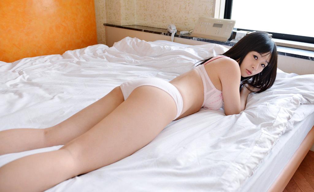 【No.36905】 お尻 / 羽月希