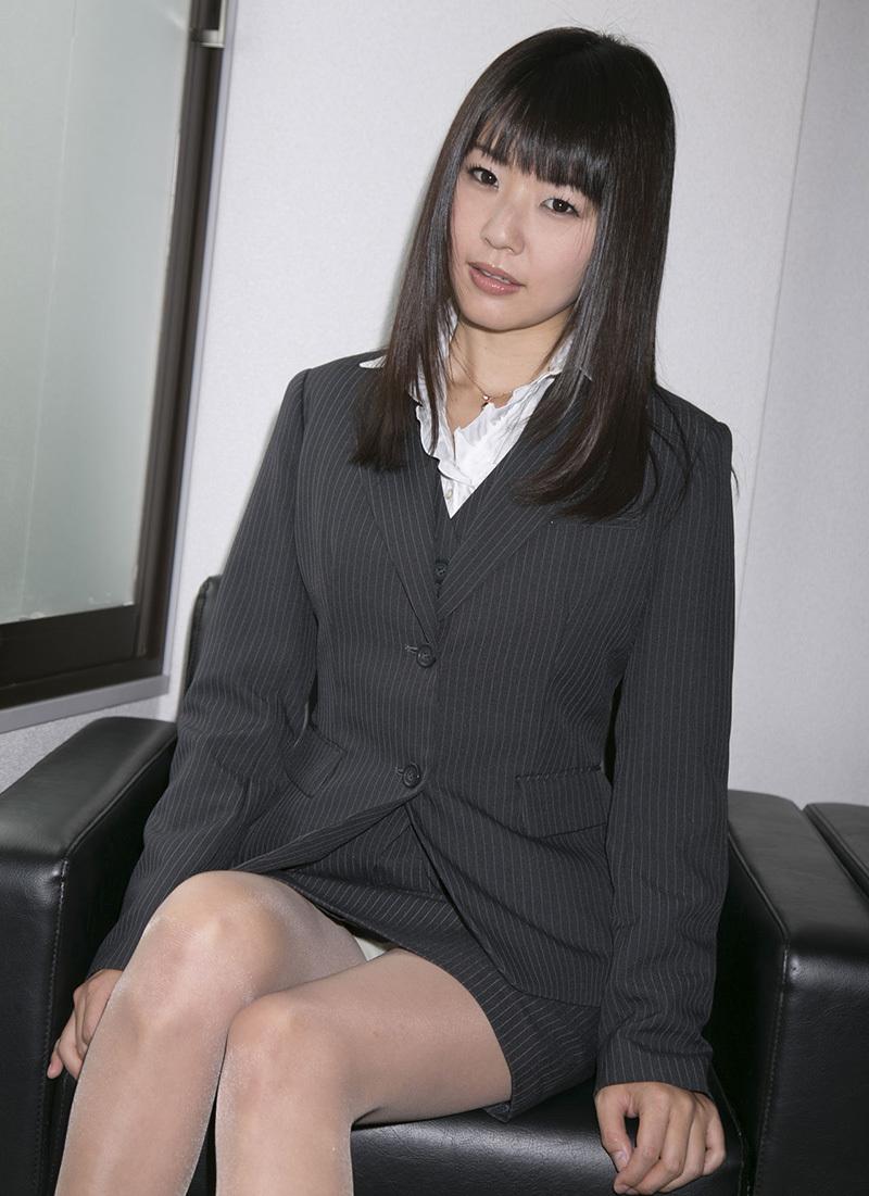 【No.36908】 パンティ / つぼみ