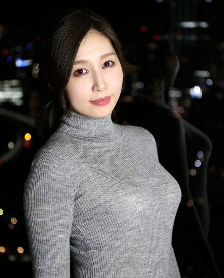 【No.36910】 綺麗なお姉さん / 佐々木あき