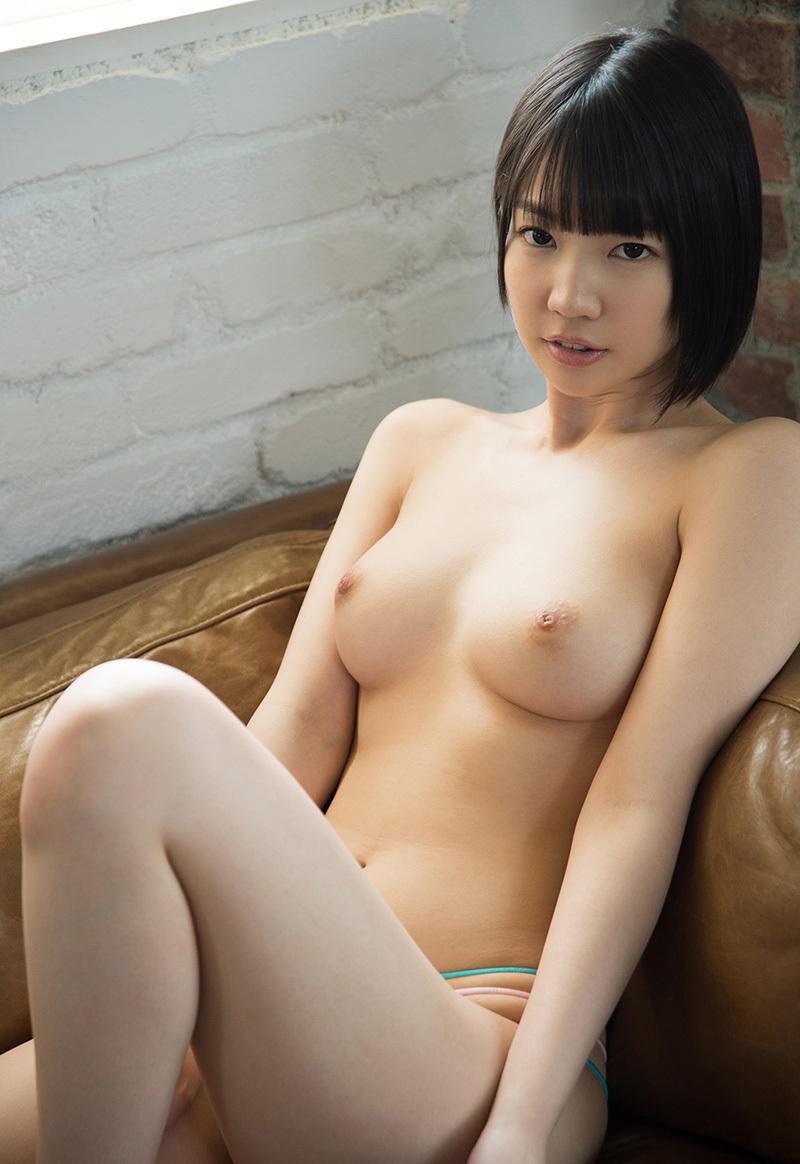 【No.36928】 おっぱい / 鈴木心春