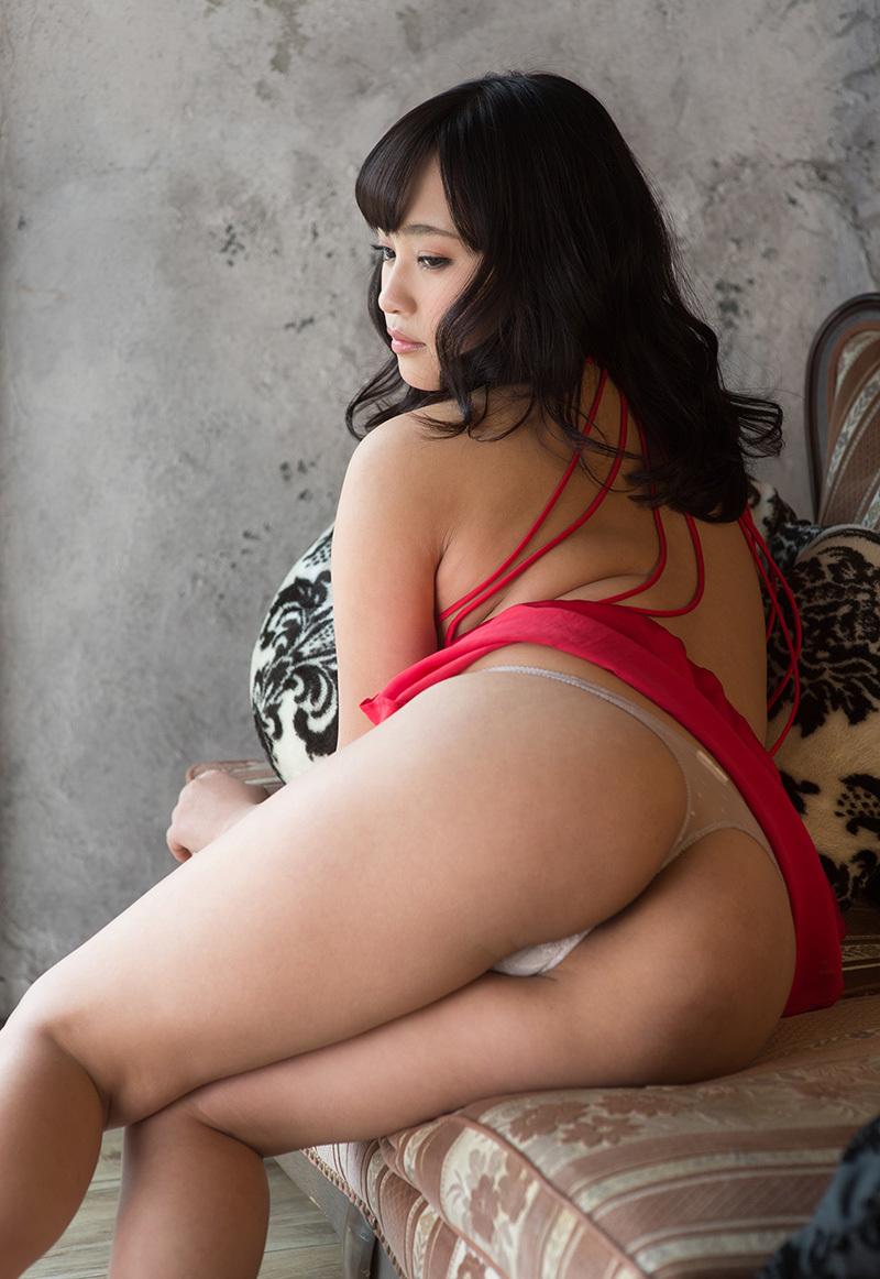 【No.36935】 お尻 / 浅野えみ