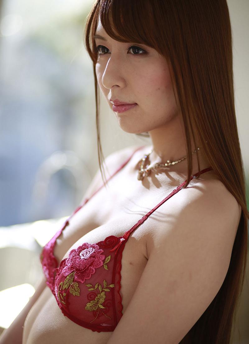 【No.36970】 ブラ / 希崎ジェシカ