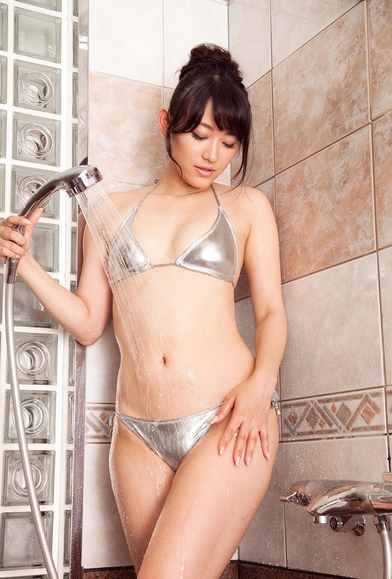 【No.37082】 シャワー / 西野翔