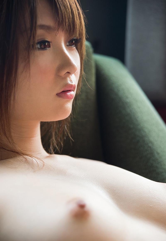 【No.37083】 おっぱい / 妃月るい