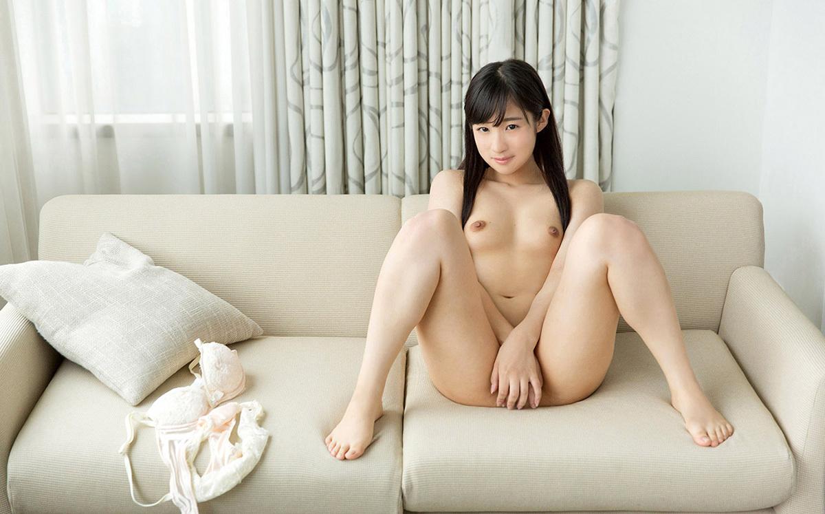 (No.37089) Nude / 栄川乃亜