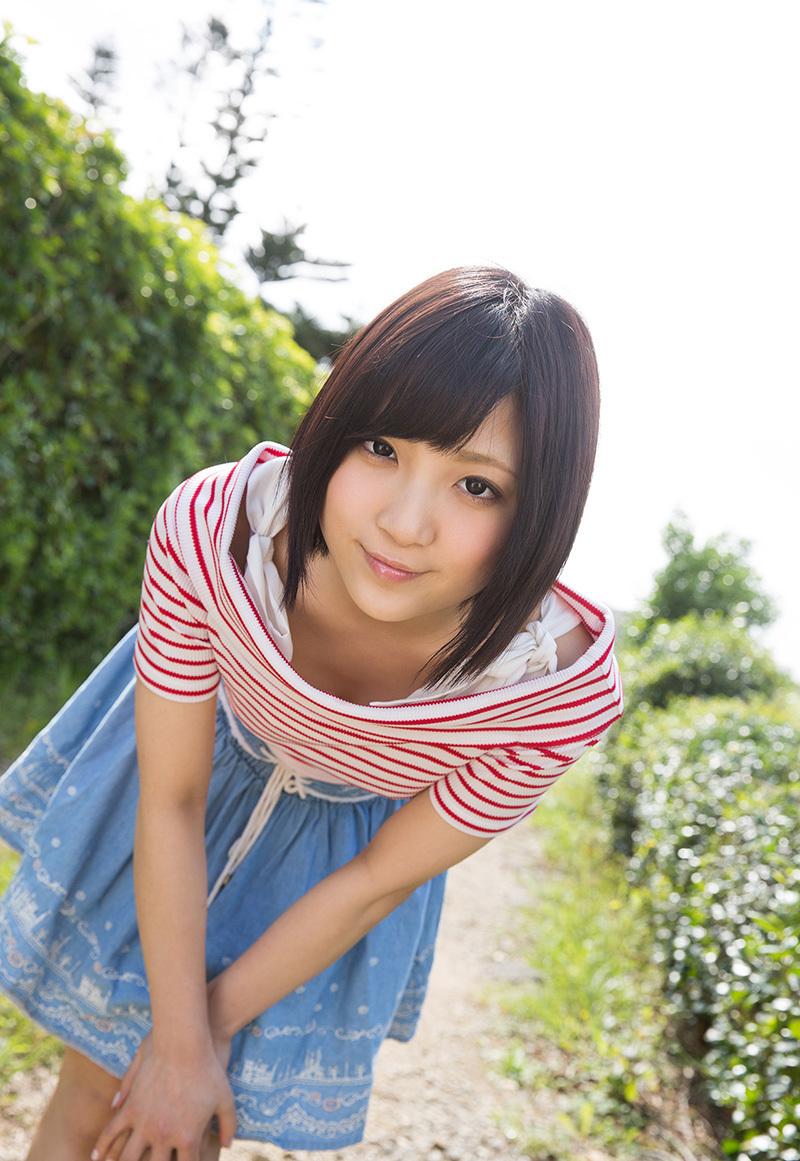 【No.37108】 Cute / 広瀬うみ