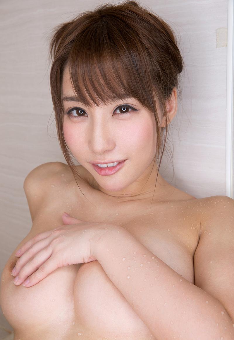 【No.37111】 手ブラ / あやみ旬果